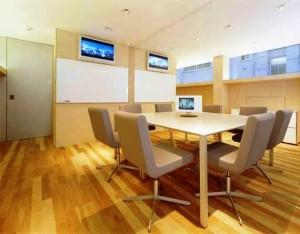Home Vinyl Flooring (1)