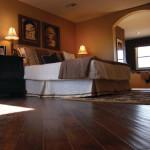Home Vinyl Flooring (4)