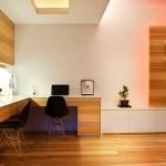 Home Vinyl Flooring (6)