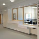 Hospitals,Laboratories & Clinics Vinyl Flooring (1)