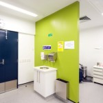 Hospitals,Laboratories & Clinics Vinyl Flooring (12)
