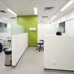 Hospitals,Laboratories & Clinics Vinyl Flooring (13)
