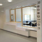 Hospitals,Laboratories & Clinics Vinyl Flooring (1)