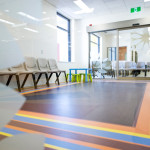 Hospitals,Laboratories & Clinics Vinyl Flooring (5)
