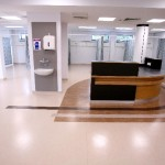 Hospitals,Laboratories & Clinics Vinyl Flooring (8)