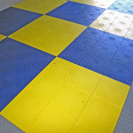Kitchens Vinyl Flooring (1)