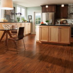 Kitchens Vinyl Flooring (13)