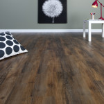 Kitchens Vinyl Flooring (4)