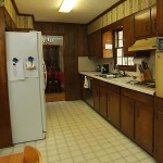 Kitchens Vinyl Flooring (5)