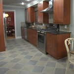 Kitchens Vinyl Flooring (6)