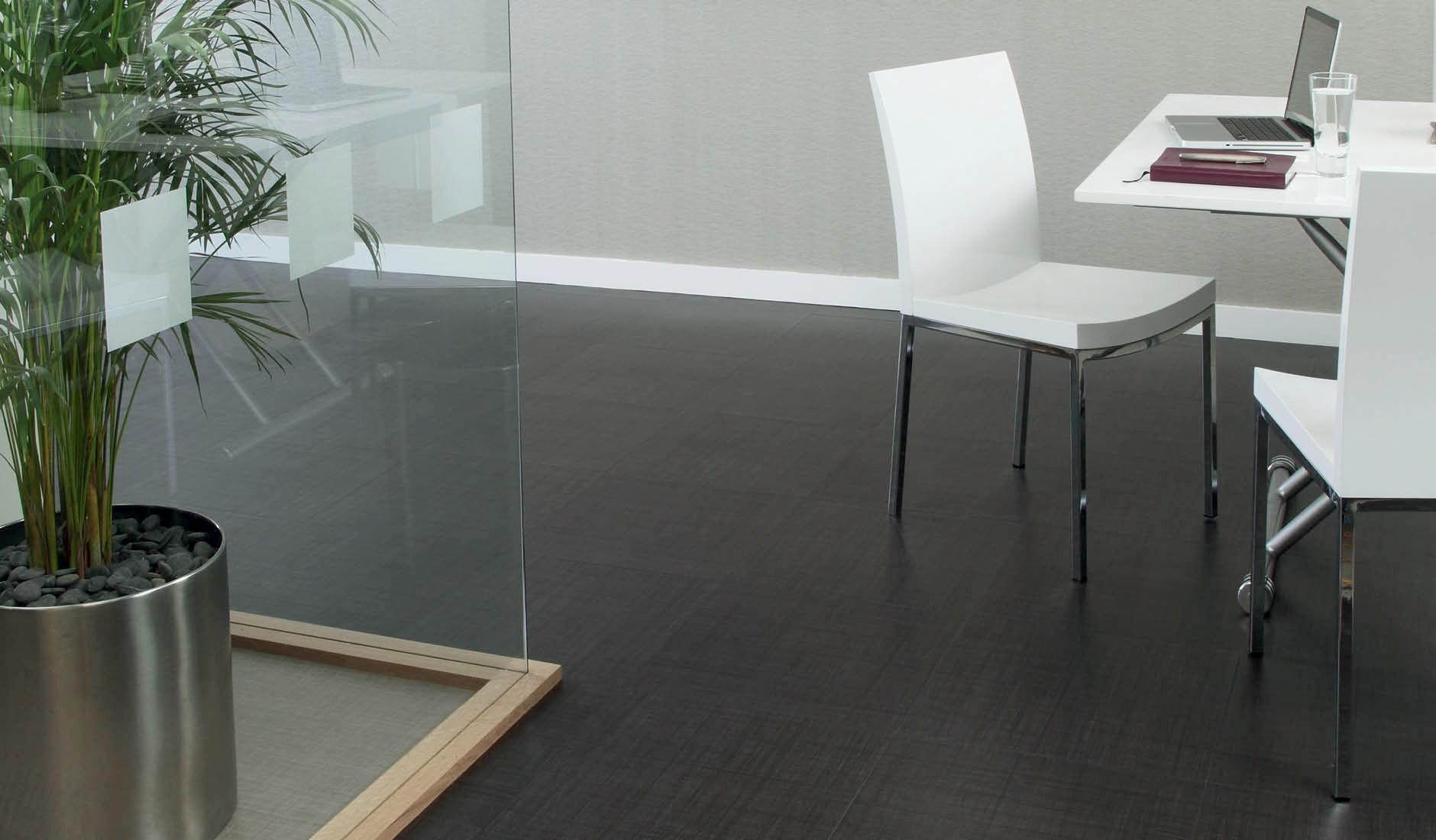 Office vinyl flooring vinyl flooring installation vinyl for Linoleum flooring companies