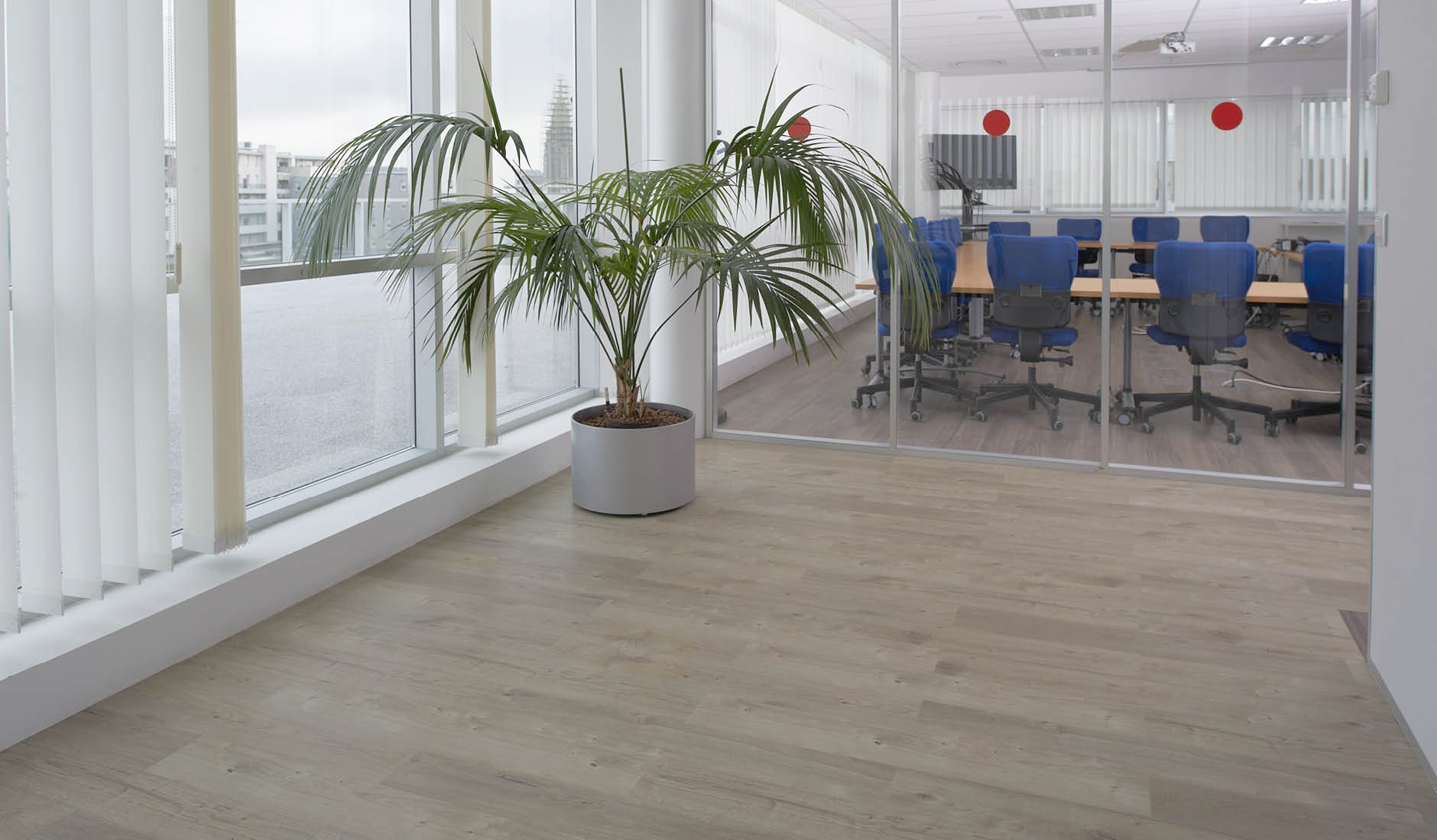 Office Vinyl Flooring Flooring Installation