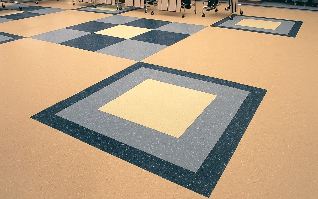 Floor Tile Schools : Schools nurseries vinyl flooring suppliers in dubai