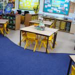 Schools & Nurseries Vinyl Flooring (11)
