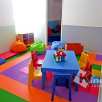 Schools & Nurseries Vinyl Flooring (3)