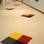 Schools & Nurseries Vinyl Flooring (5)