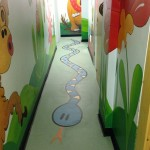 Schools & Nurseries Vinyl Flooring (7)