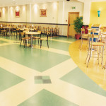 Schools & Nurseries Vinyl Flooring (9)