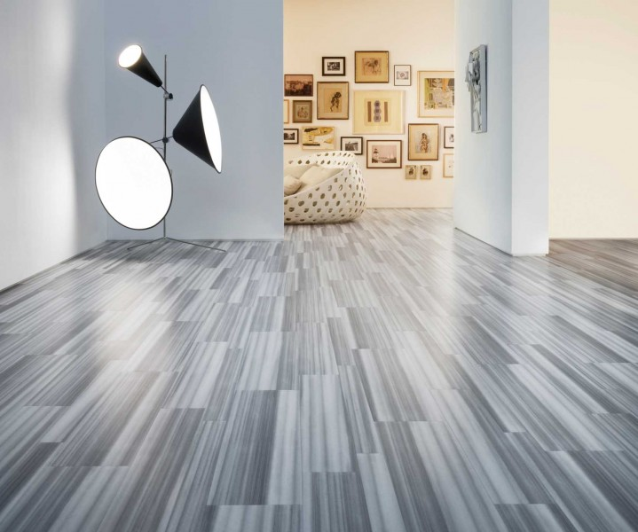 Buy Best Linoleum Flooring Dubai
