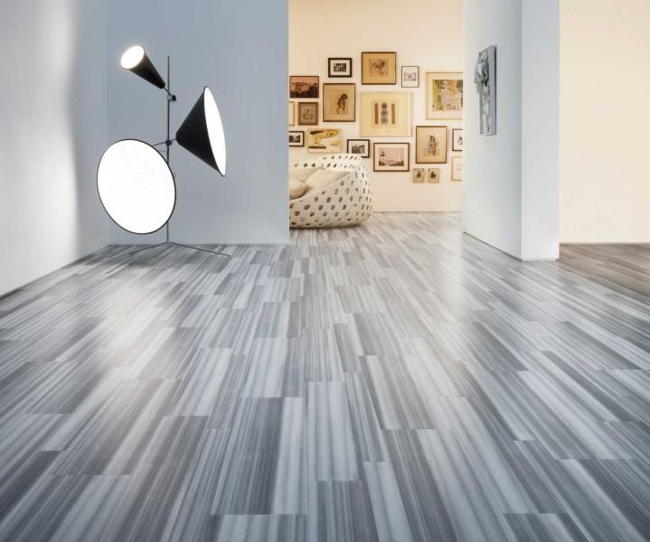 Linoleum Flooring Luxury Vinyl Flooring Vinyl Flooring