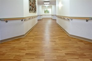 vinyl-oak-flooring-10