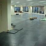 Fireproof Flooring in Dubai 1