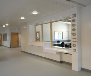 HospitalsLaboratories-Clinics-Vinyl-Flooring-1-719x600