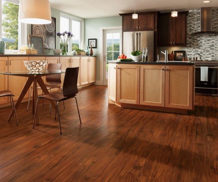 Buy Best Kitchen Vinyl Flooring Dubai | Abu Dhabi | Al Ain | UAE