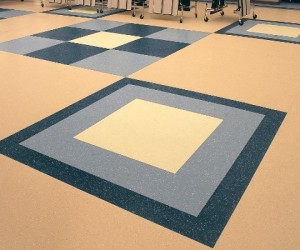 Schools-Nurseries-Vinyl-Flooring-1-719x600
