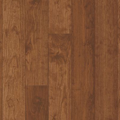 Get Best Vinyl Wooden Flooring In DubaiAbu Dhabi Across UAE At Price
