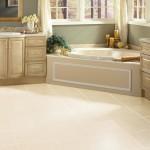 bathroom vinyl tile (1)