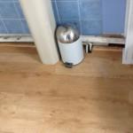 bathroom vinyl tile (10)