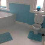 bathroom vinyl tile (11)
