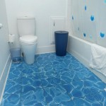 bathroom vinyl tile (3)