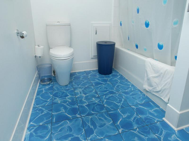Bathroom Vinyl Tile, Best Vinyl Floor Tiles, Vinyl Flooring Abu Dhabi