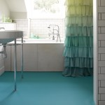 bathroom vinyl tile (4)