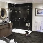 bathroom vinyl tile (5)