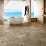 bathroom vinyl tile (6)