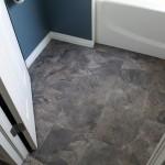 bathroom vinyl tile (7)