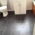 bathroom vinyl tile (9)