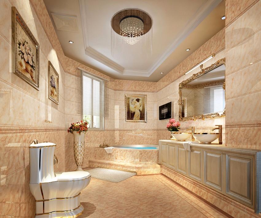 bathroom vinyl tile best vinyl floor tiles vinyl