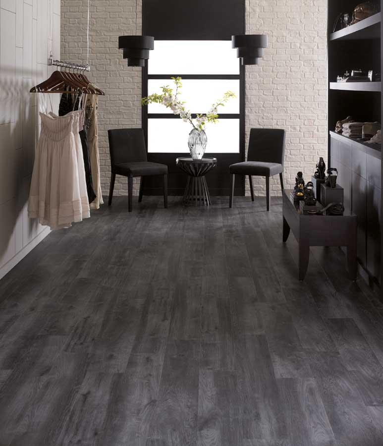Commercial Vinyl Flooring Buy High Quality Vinyl Flooring