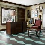 High Quality Commercial Vinyl Flooring in dubai