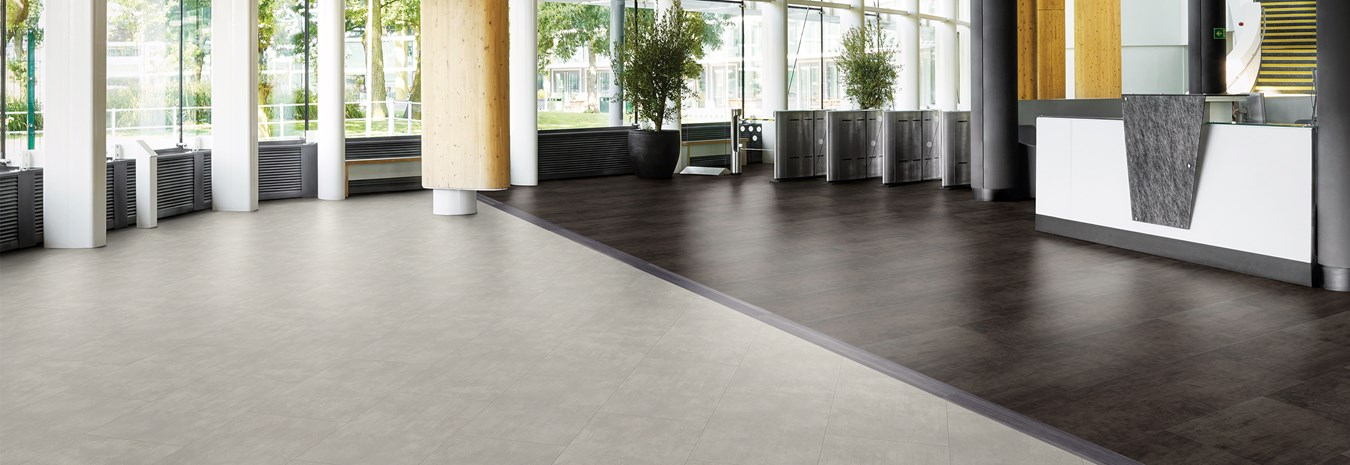 Industrial Vinyl Flooring : Commercial vinyl flooring buy high quality