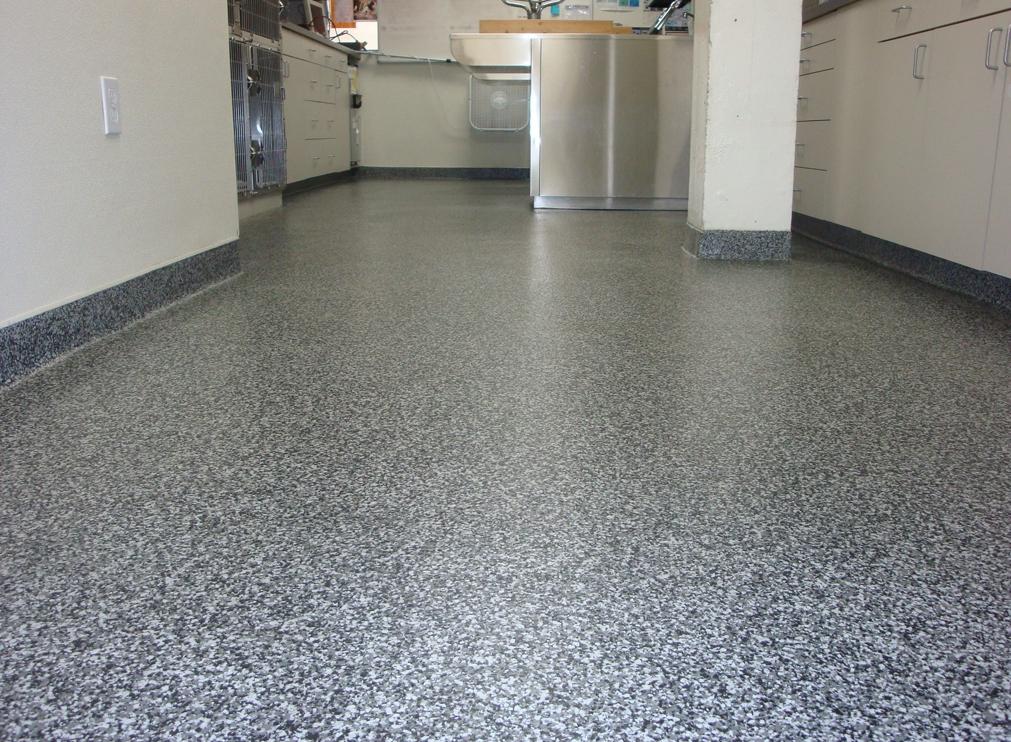 Floor Tile Retail : Commercial vinyl tiles dubai carpet