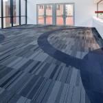 commercial vinyl tile (1)