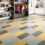 commercial vinyl tile (10)