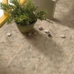 buy heavy duty commercial vinyl tile dubai