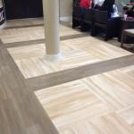 commercial vinyl tile (12)