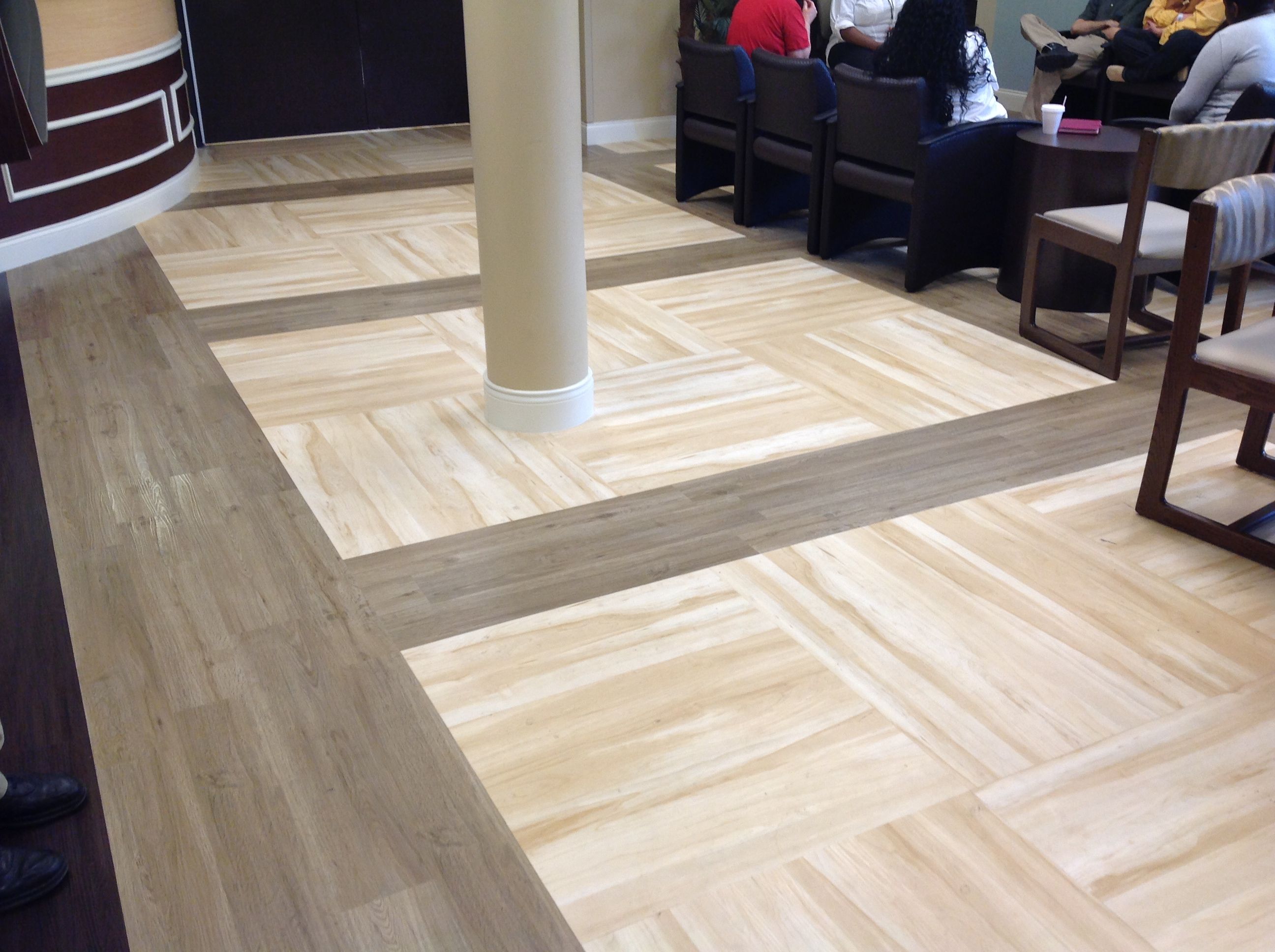 Commercial Vinyl Flooring Tiles Alyssamyers